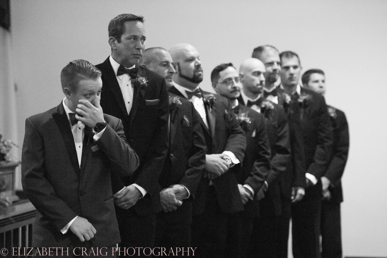 Pittsburgh Wedding Photographers-0037