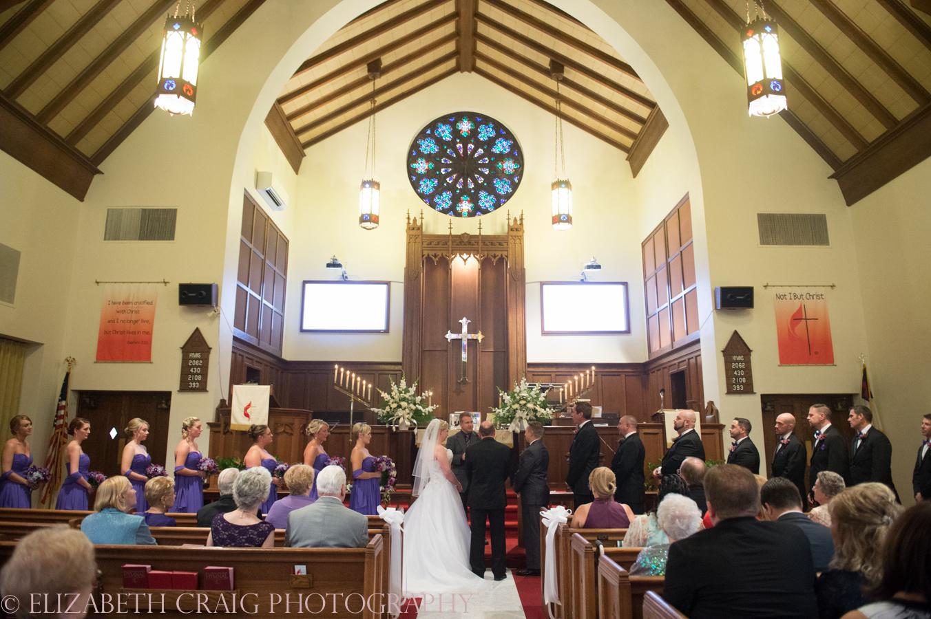 Pittsburgh Wedding Photographers-0038