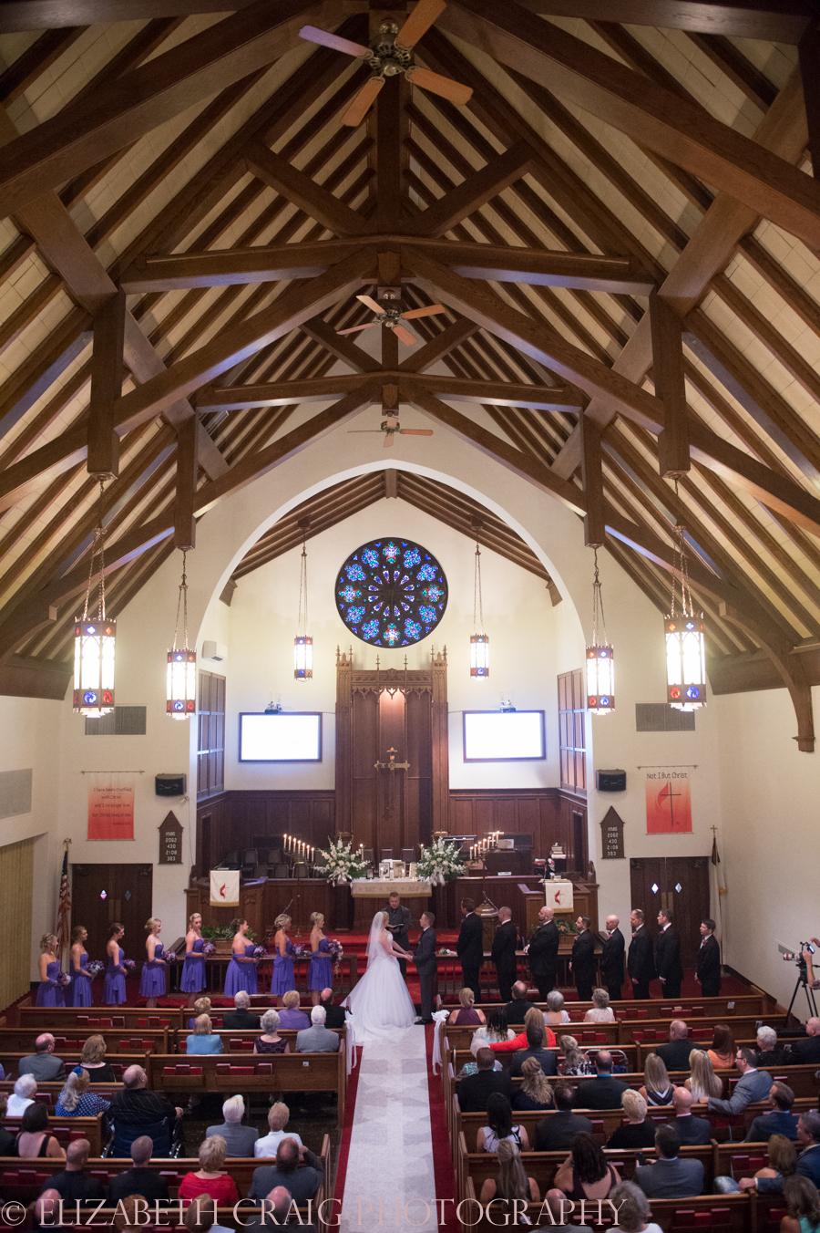 Pittsburgh Wedding Photographers-0040