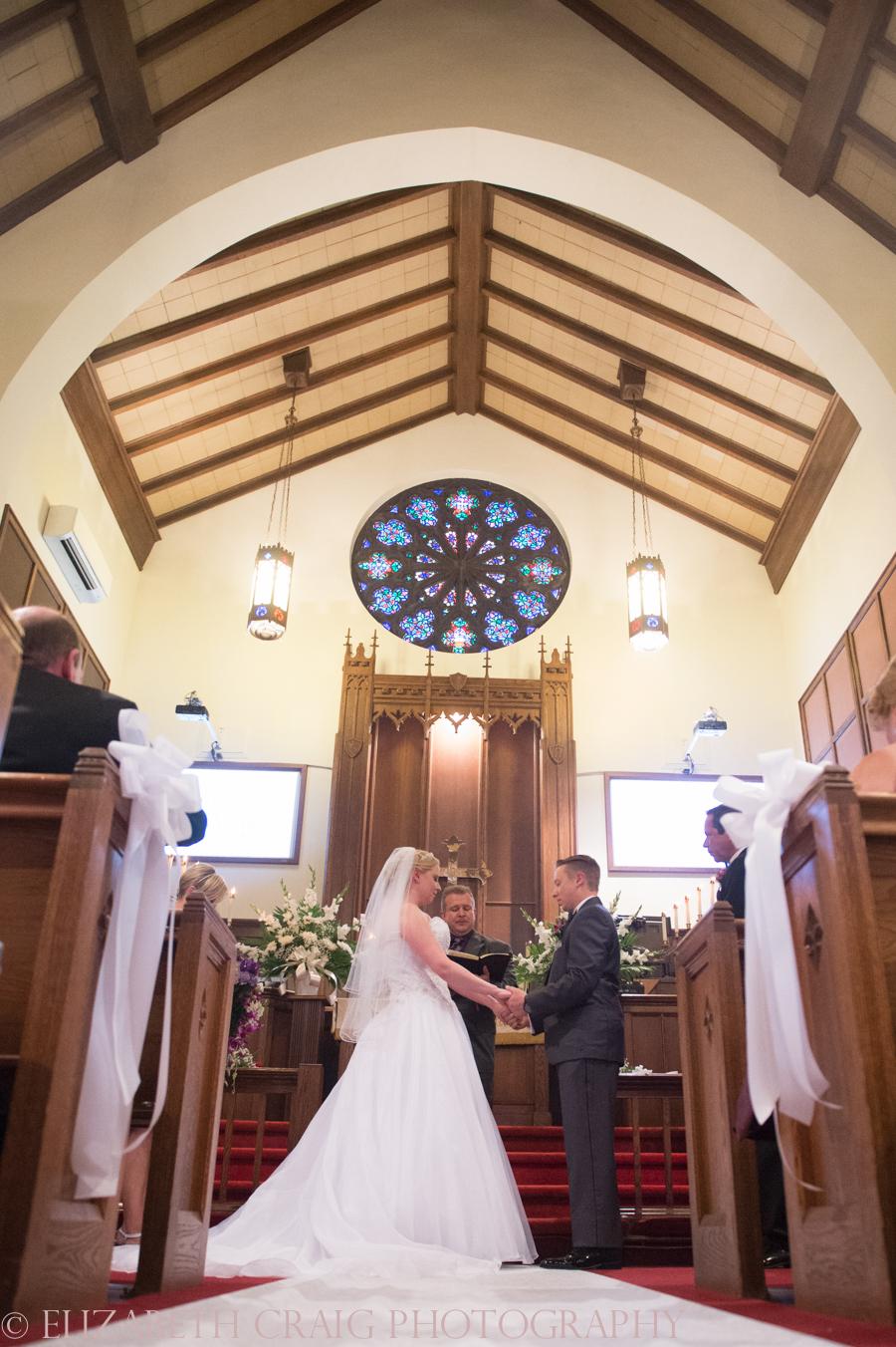 Pittsburgh Wedding Photographers-0041