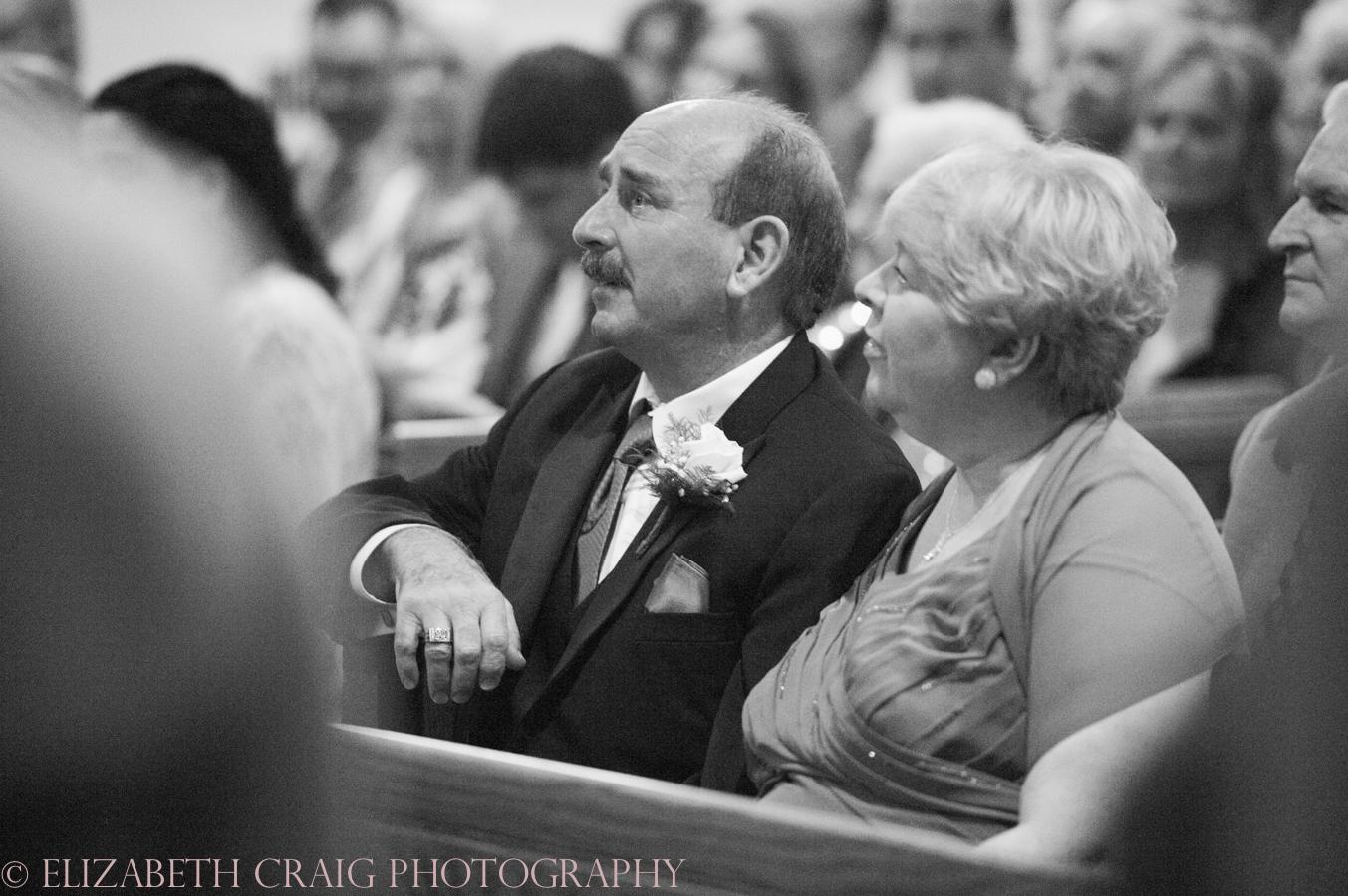 Pittsburgh Wedding Photographers-0042