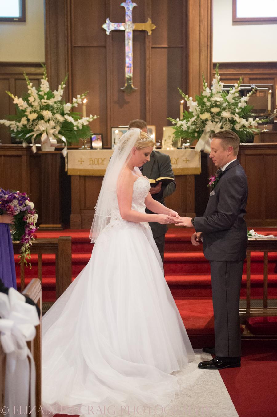 Pittsburgh Wedding Photographers-0043