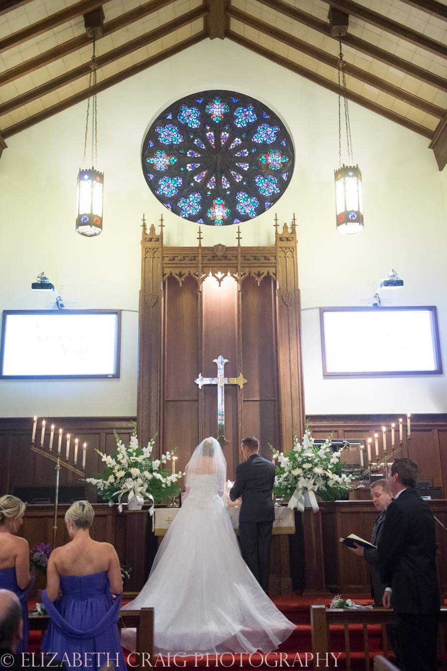 Pittsburgh Wedding Photographers-0044