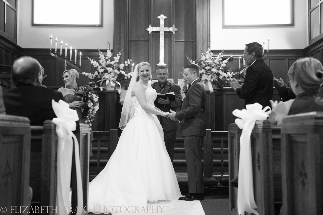 Pittsburgh Wedding Photographers-0046