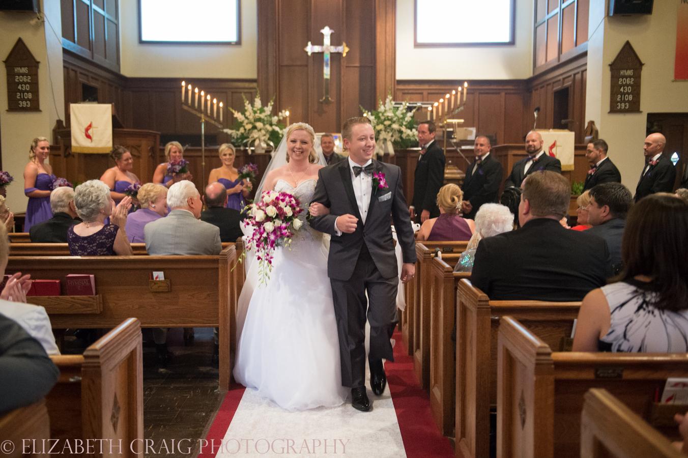 Pittsburgh Wedding Photographers-0047