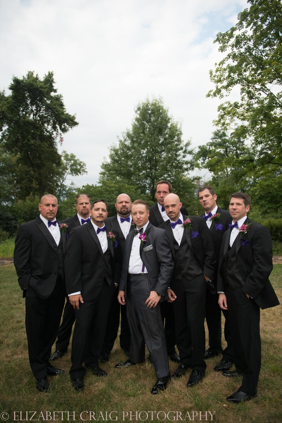 Pittsburgh Wedding Photographers-0049