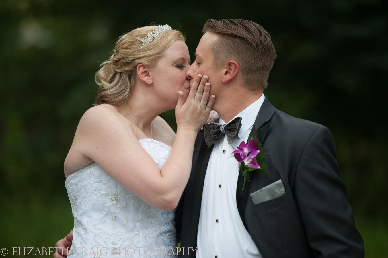 Pittsburgh Wedding Photographers-0053