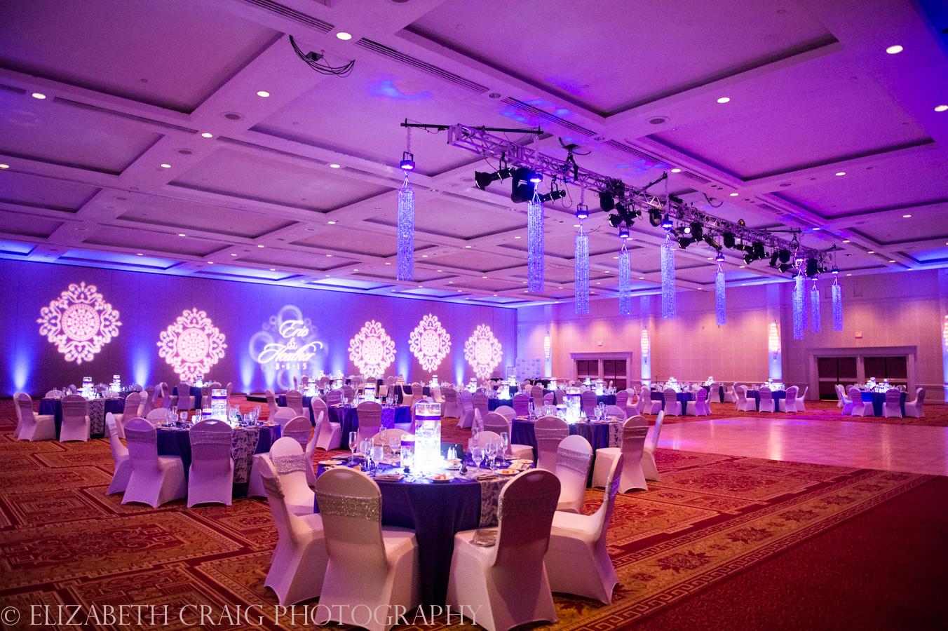Wyndham Grand Pittsburgh Wedding and Reception Photos -0001