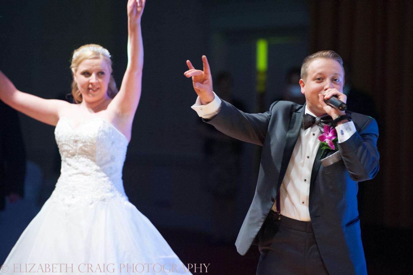 Wyndham Grand Pittsburgh Wedding and Reception Photos -0010