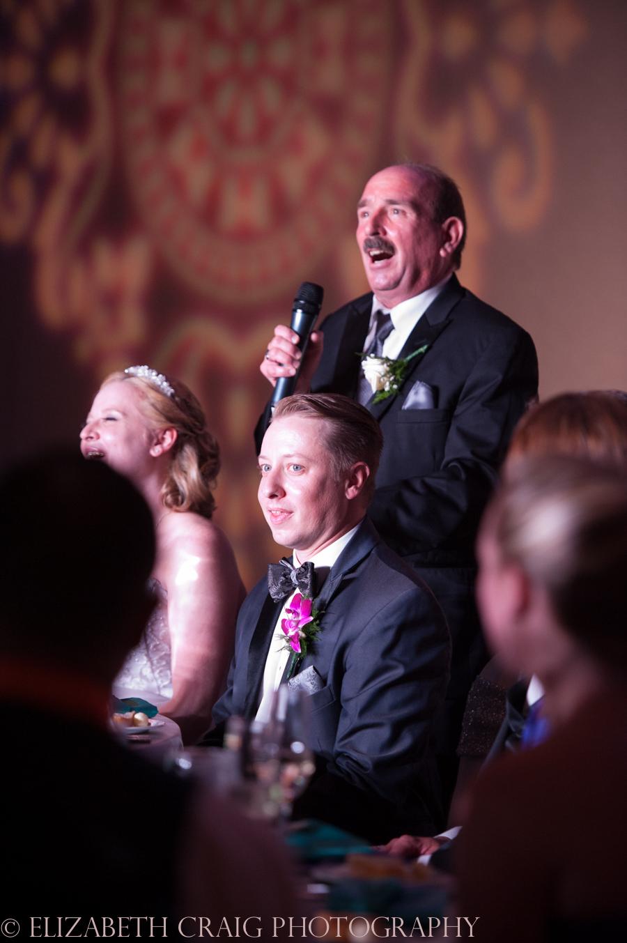 Wyndham Grand Pittsburgh Wedding and Reception Photos -0019