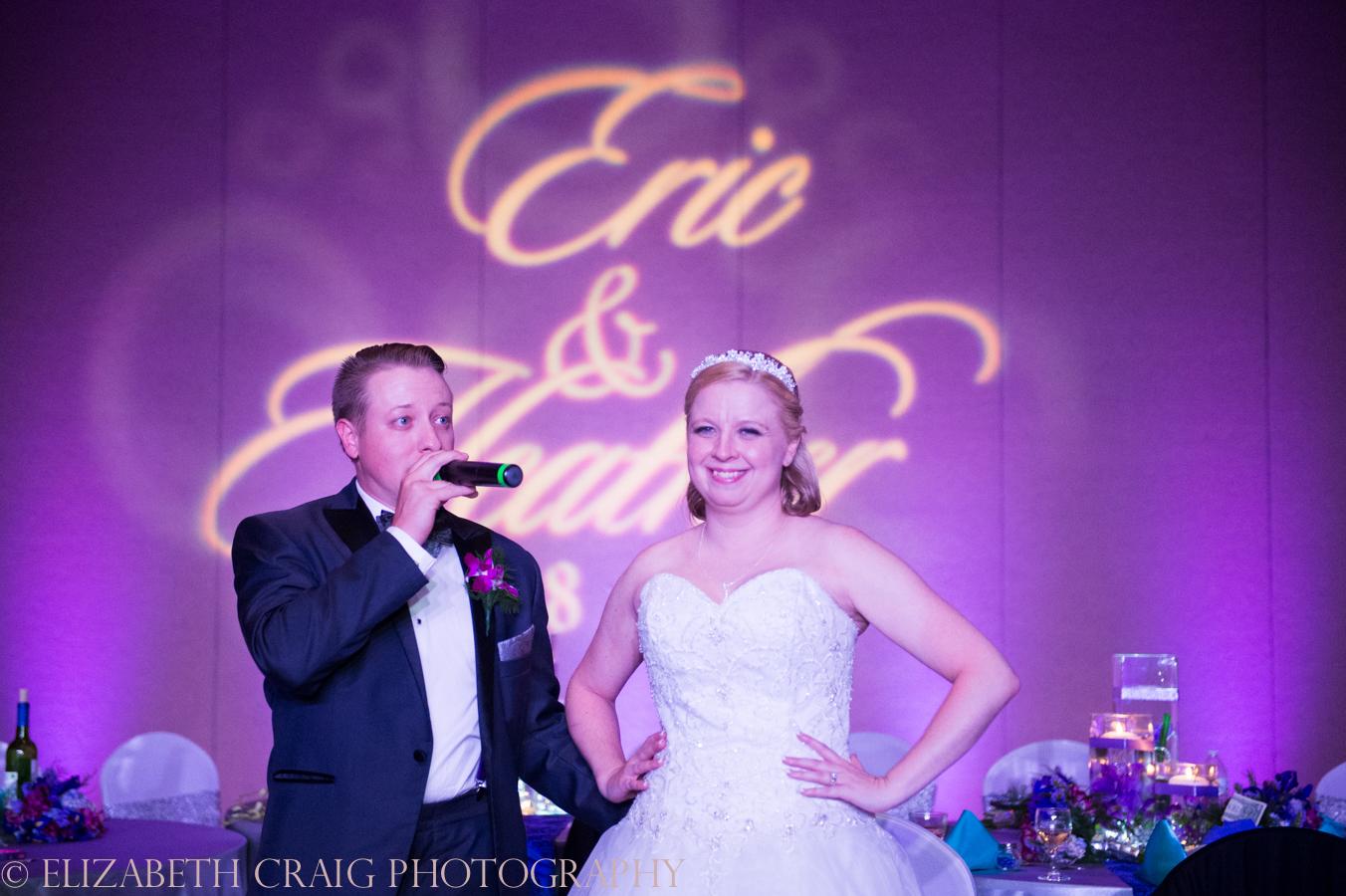 Wyndham Grand Pittsburgh Wedding and Reception Photos -0030