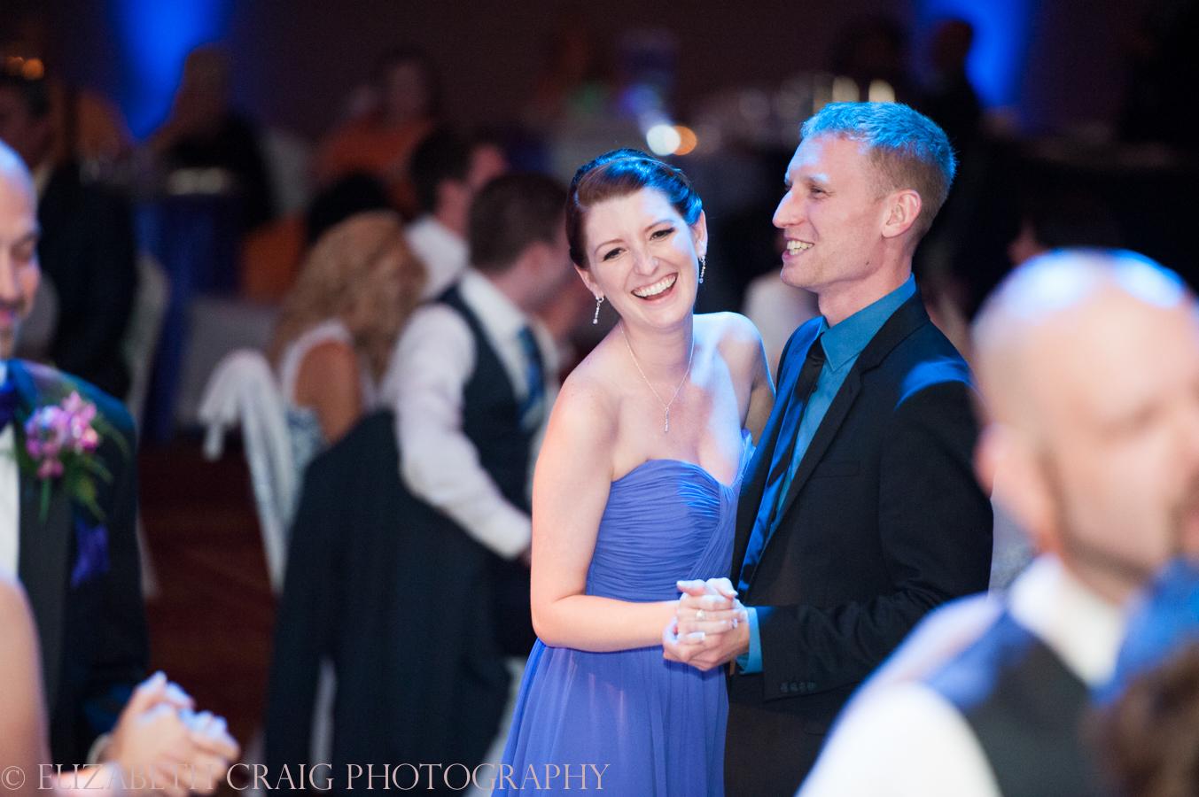 Wyndham Grand Pittsburgh Wedding and Reception Photos -0040