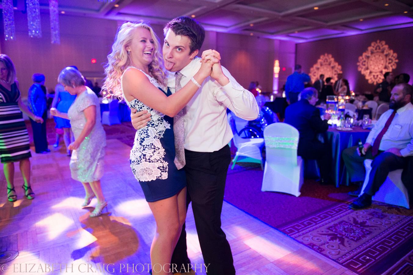 Wyndham Grand Pittsburgh Wedding and Reception Photos -0042