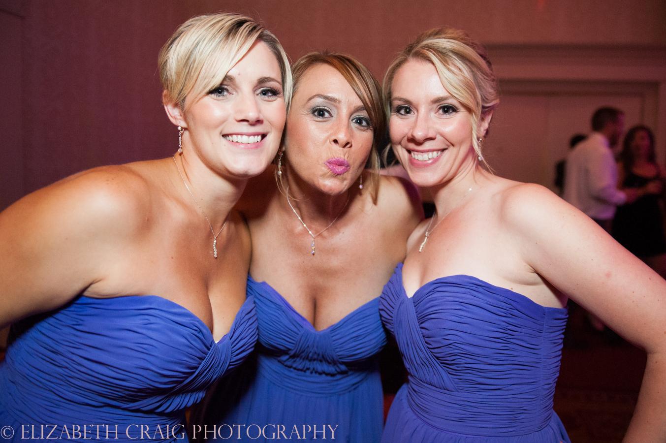 Wyndham Grand Pittsburgh Wedding and Reception Photos -0044