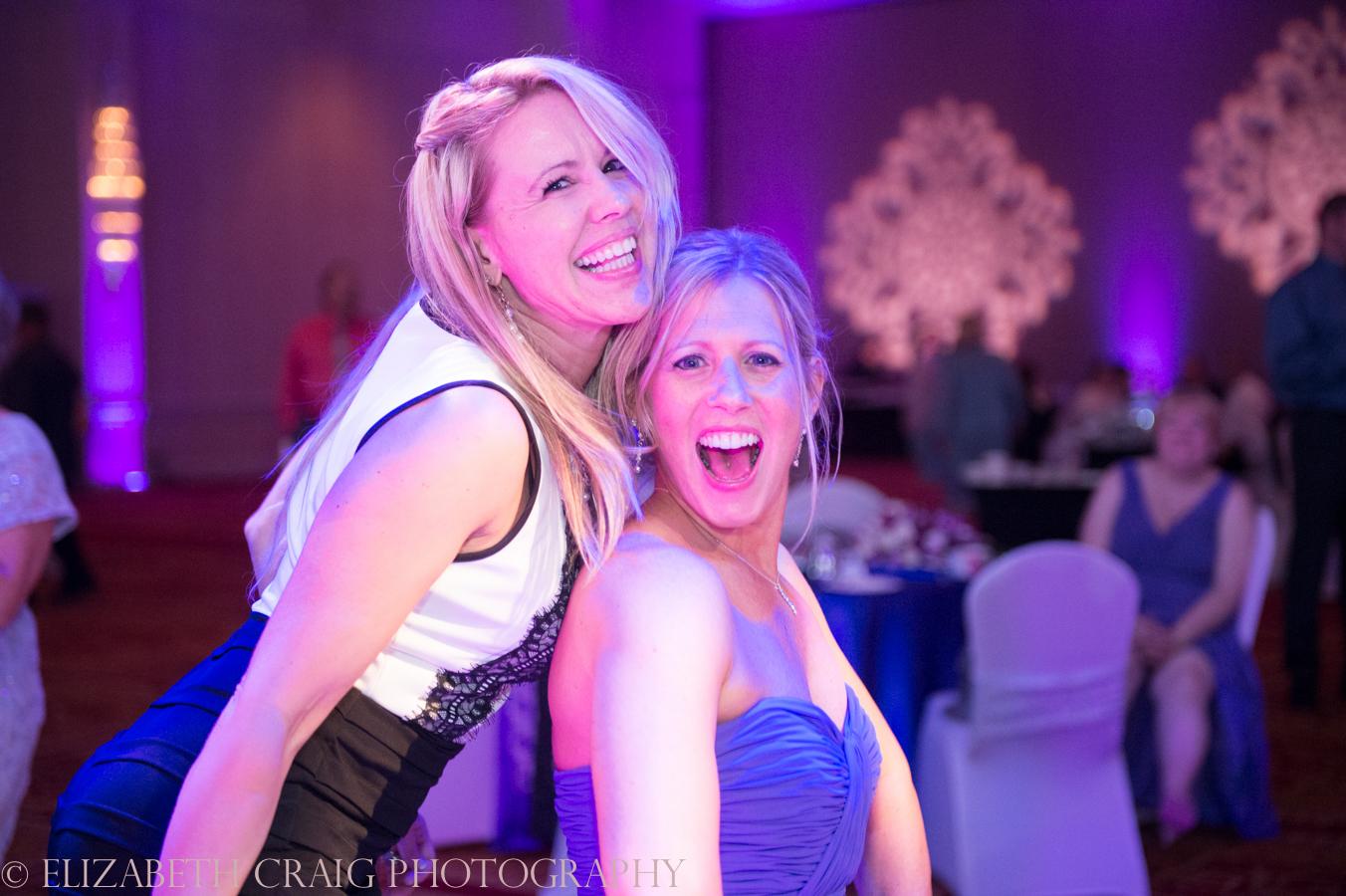 Wyndham Grand Pittsburgh Wedding and Reception Photos -0045