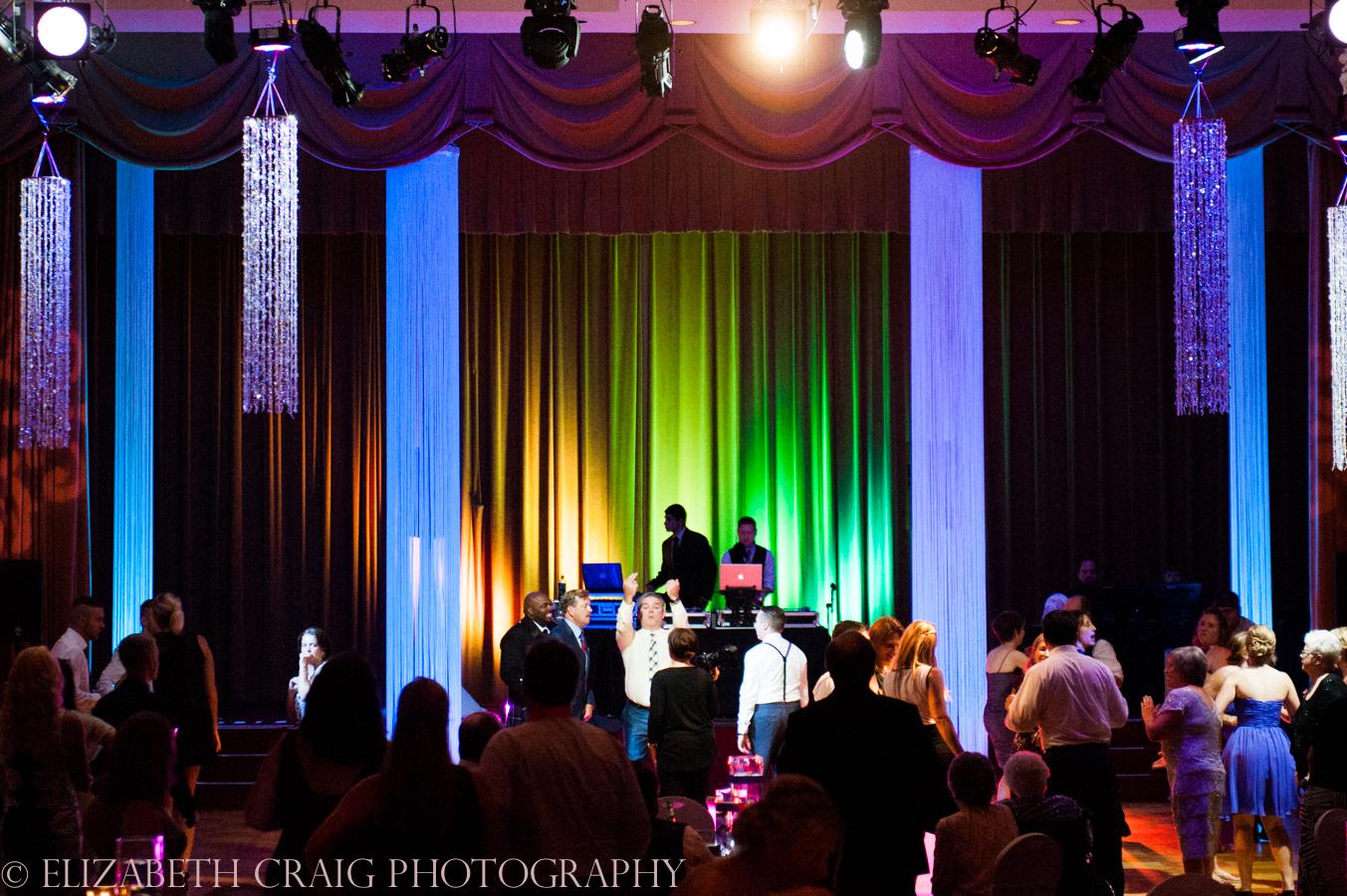 Wyndham Grand Pittsburgh Wedding and Reception Photos -0046