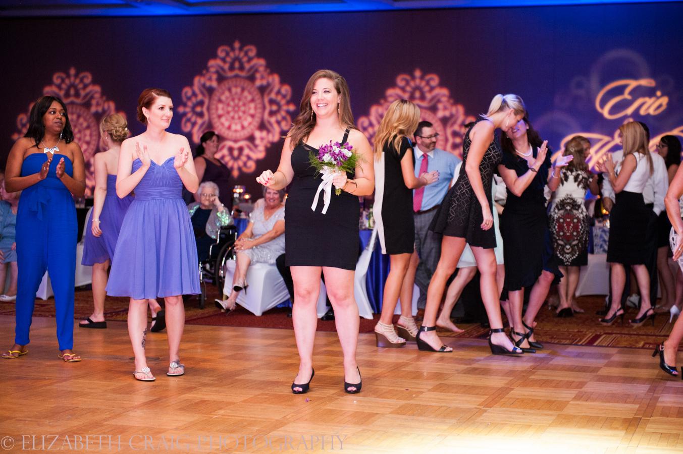 Wyndham Grand Pittsburgh Wedding and Reception Photos -0052