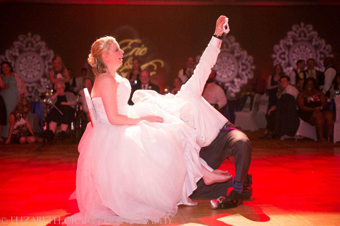 Wyndham Grand Pittsburgh Wedding and Reception Photos -0060