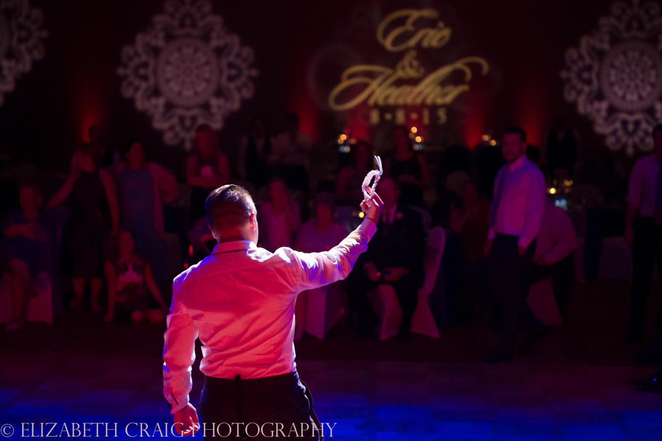 Wyndham Grand Pittsburgh Wedding and Reception Photos -0061