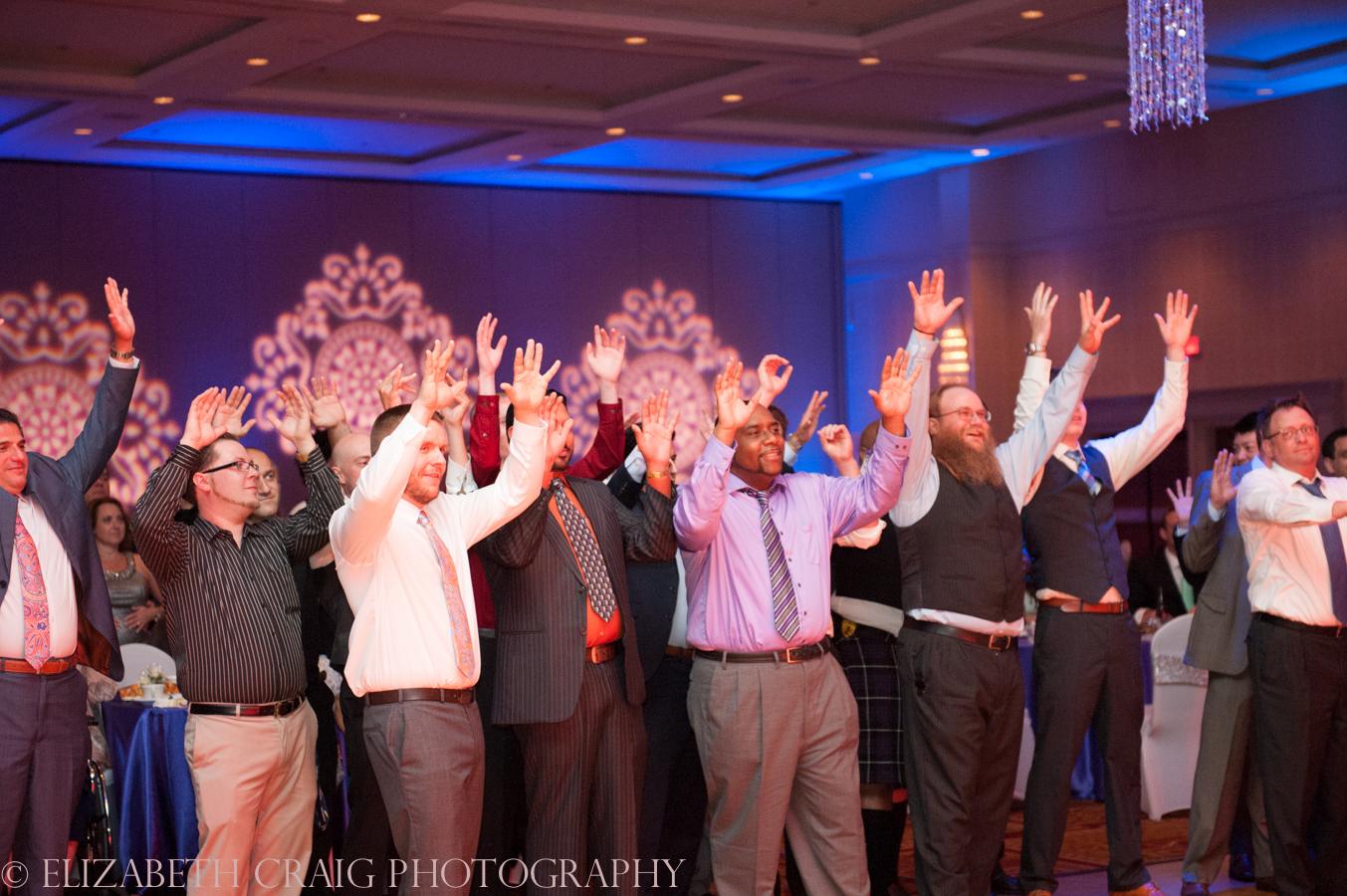 Wyndham Grand Pittsburgh Wedding and Reception Photos -0063