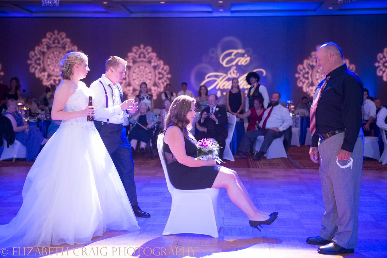 Wyndham Grand Pittsburgh Wedding and Reception Photos -0065