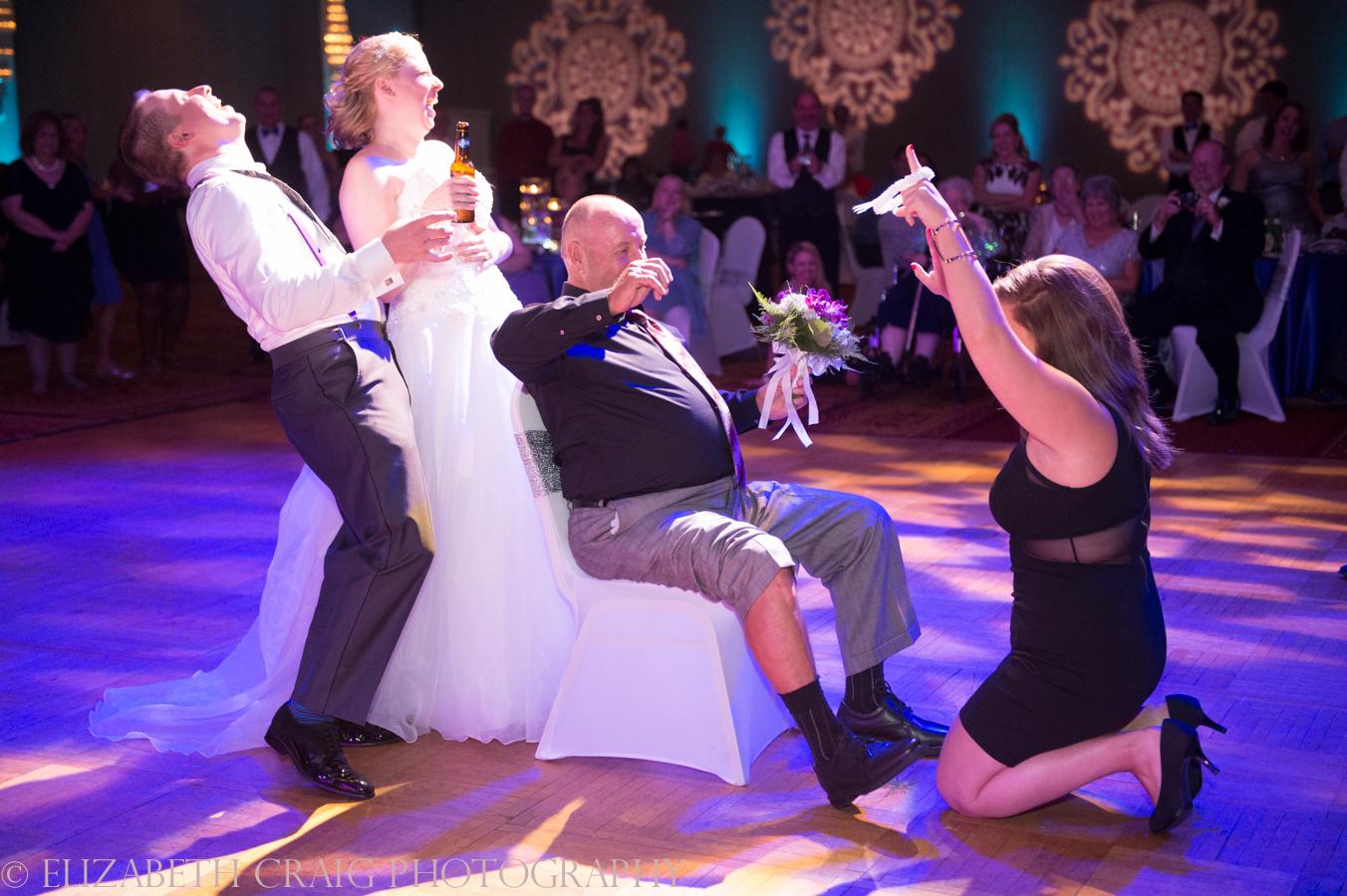 Wyndham Grand Pittsburgh Wedding and Reception Photos -0066
