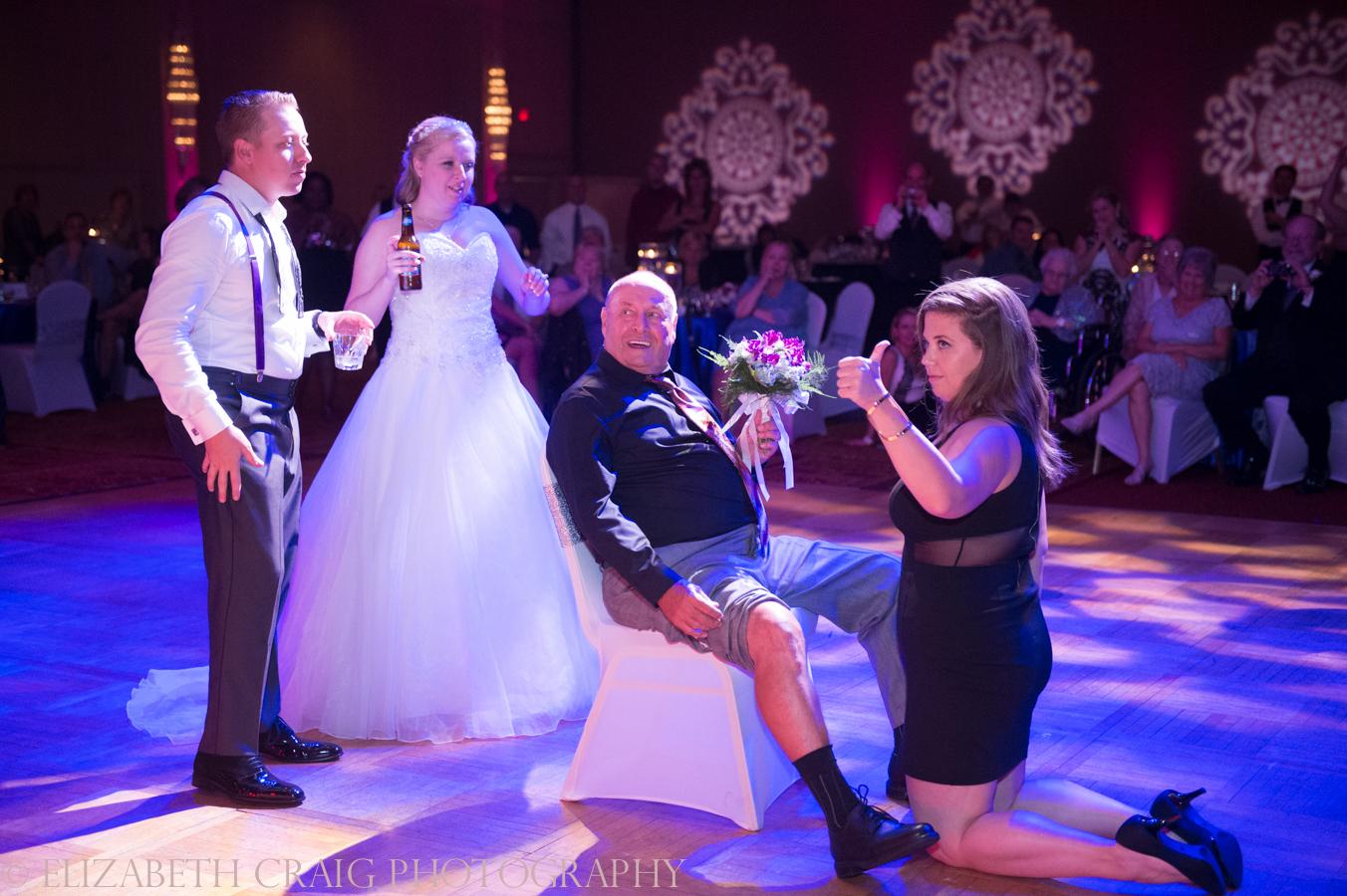 Wyndham Grand Pittsburgh Wedding and Reception Photos -0067
