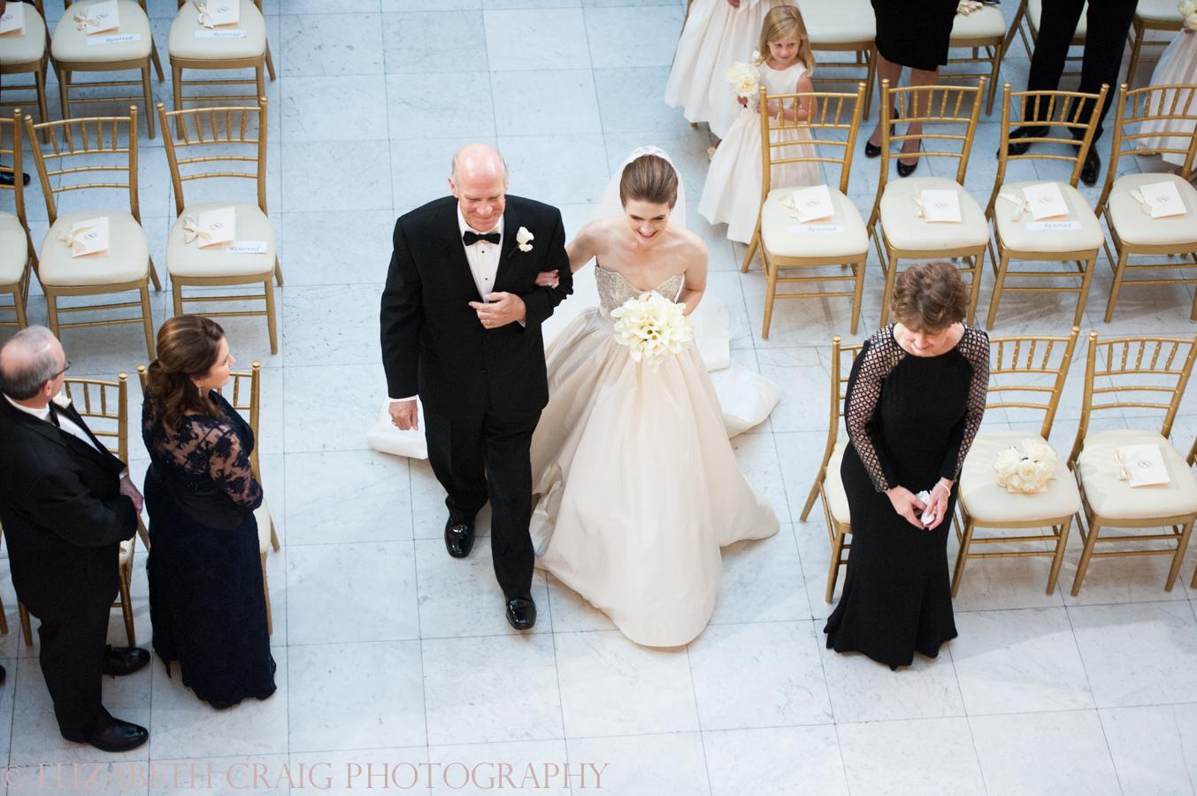 Carnegie Museum Hall of Sculpture Weddings-11
