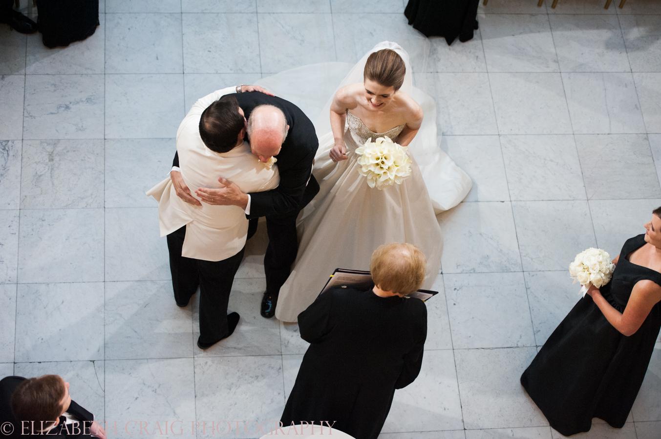 Carnegie Museum Hall of Sculpture Weddings-13