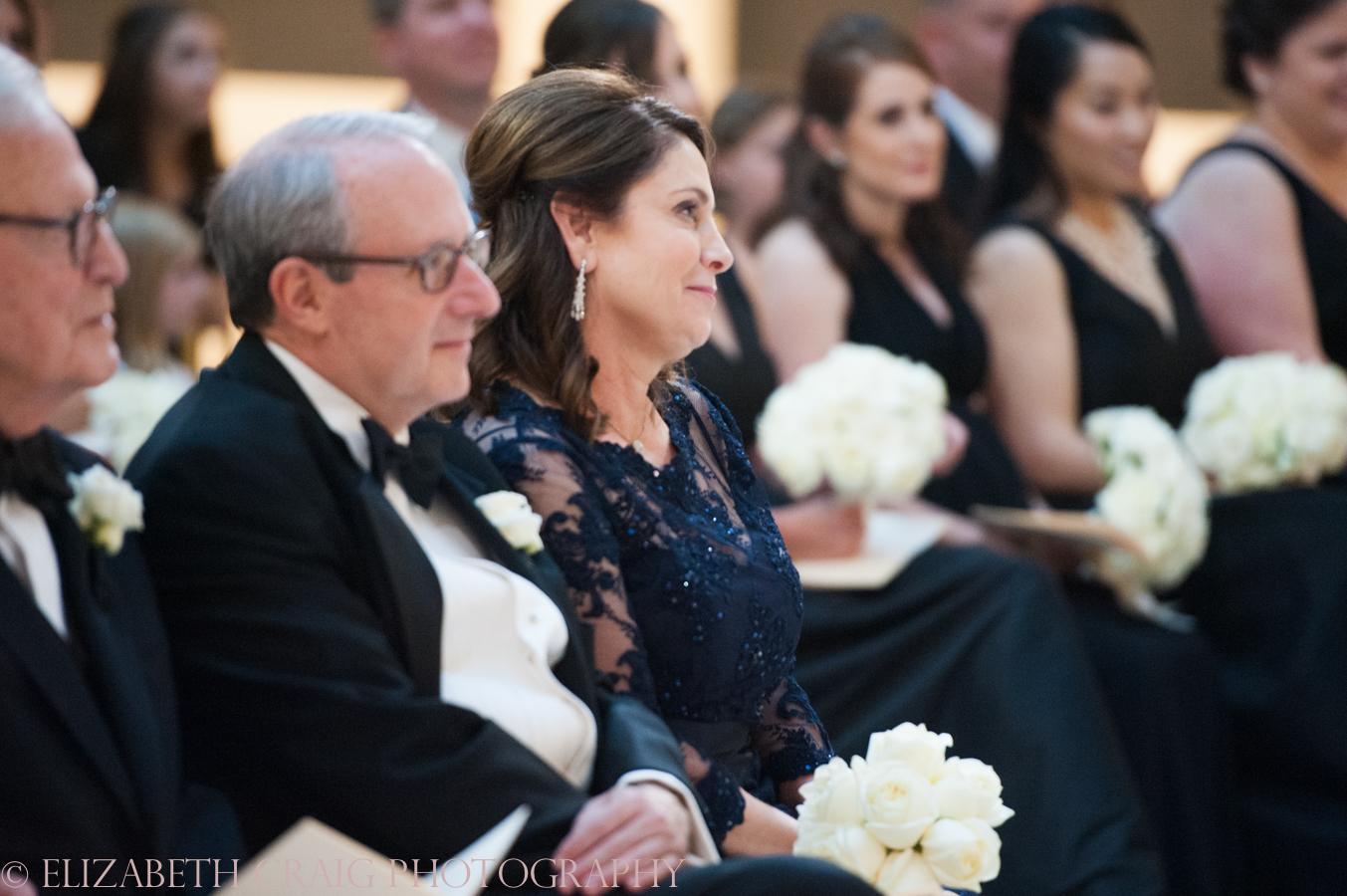 Carnegie Museum Hall of Sculpture Weddings-20