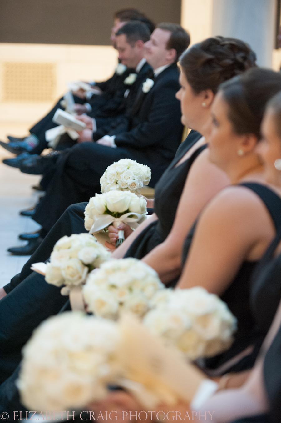 Carnegie Museum Hall of Sculpture Weddings-22