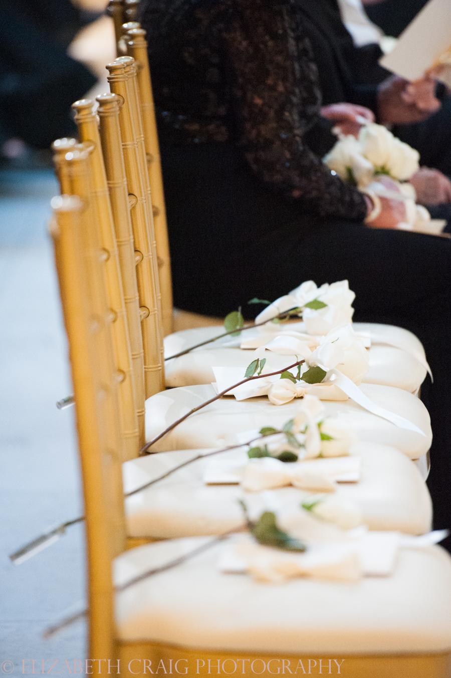 Carnegie Museum Hall of Sculpture Weddings-26