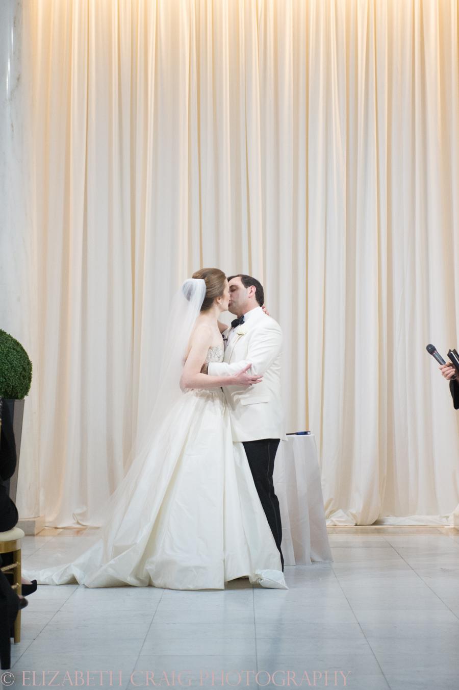 Carnegie Museum Hall of Sculpture Weddings-34