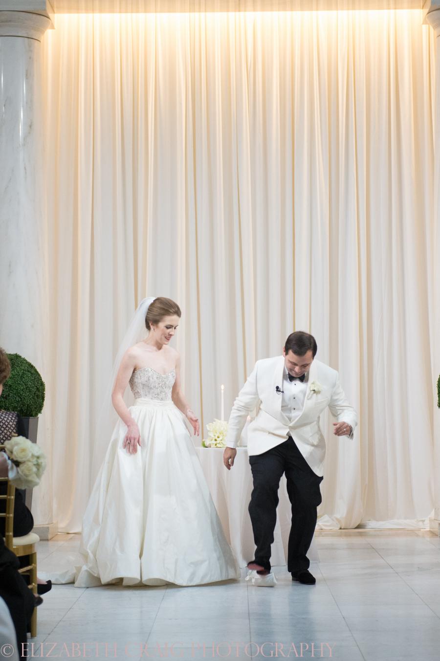 Carnegie Museum Hall of Sculpture Weddings-35