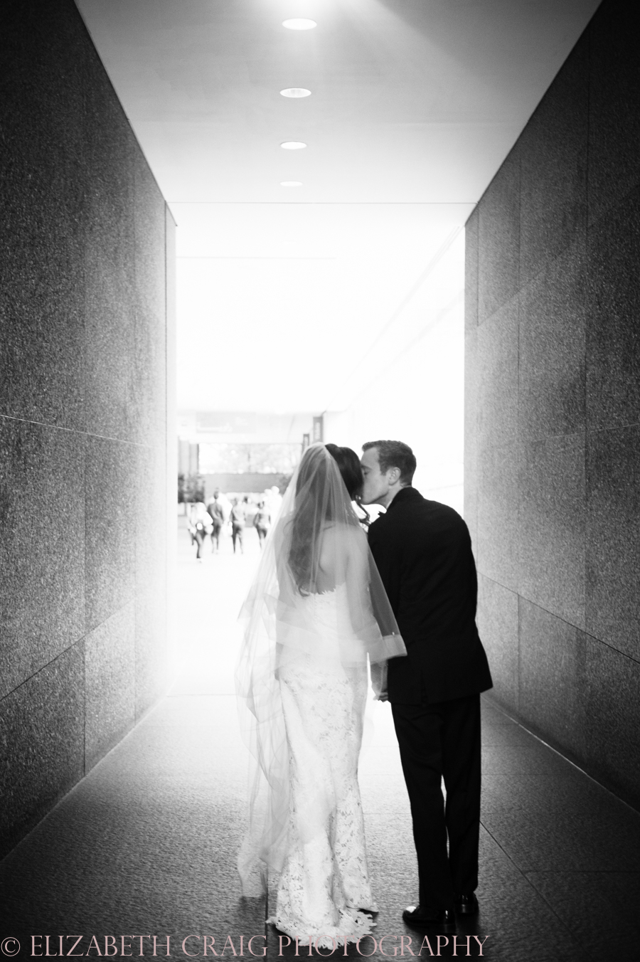 Hall of Sculpture Weddings-0076