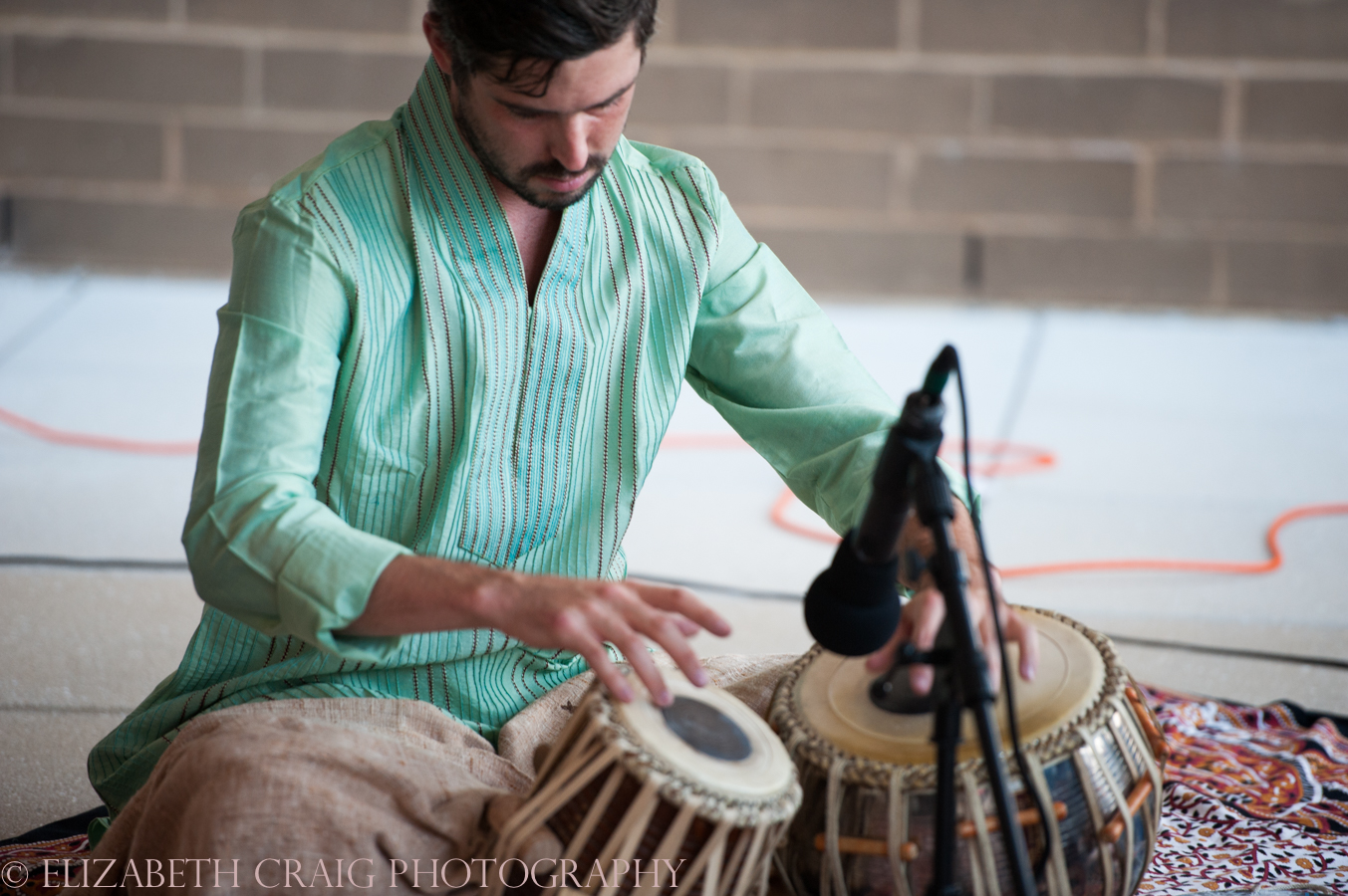 Hyatt House Rehearsal Dinners-16