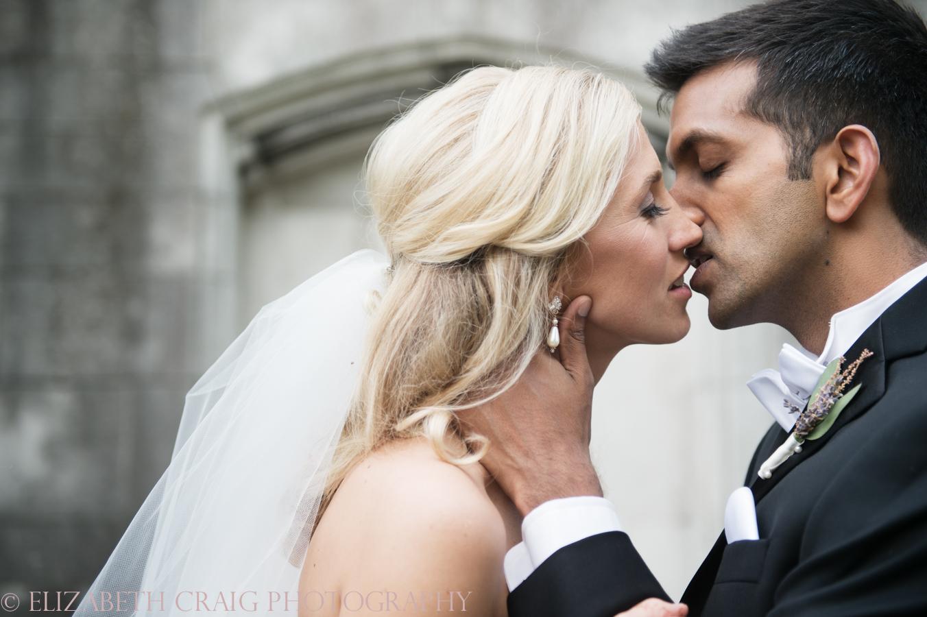 Mellon Park Wedding Photos | Omni William Penn-12