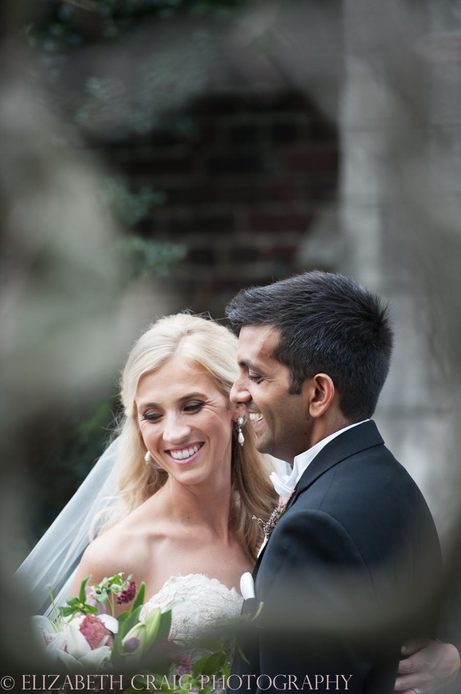 Mellon Park Wedding Photos | Omni William Penn-13