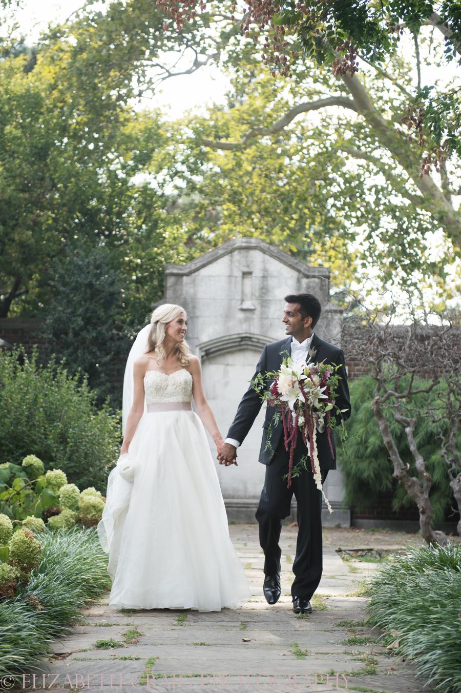 Mellon Park Wedding Photos | Omni William Penn-15