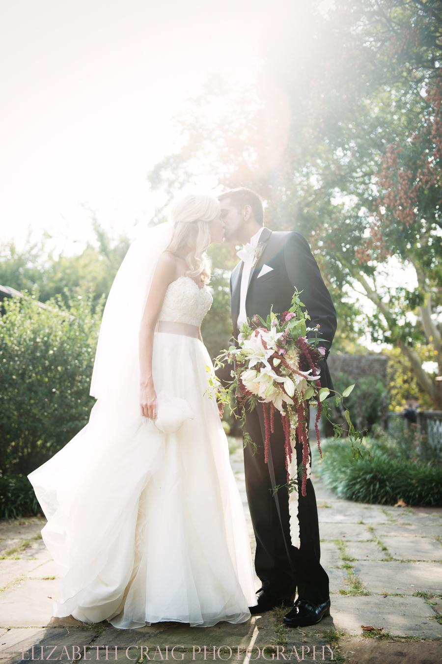 Mellon Park Wedding Photos | Omni William Penn-16