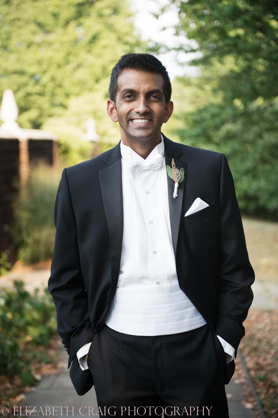 Mellon Park Wedding Photos | Omni William Penn-23