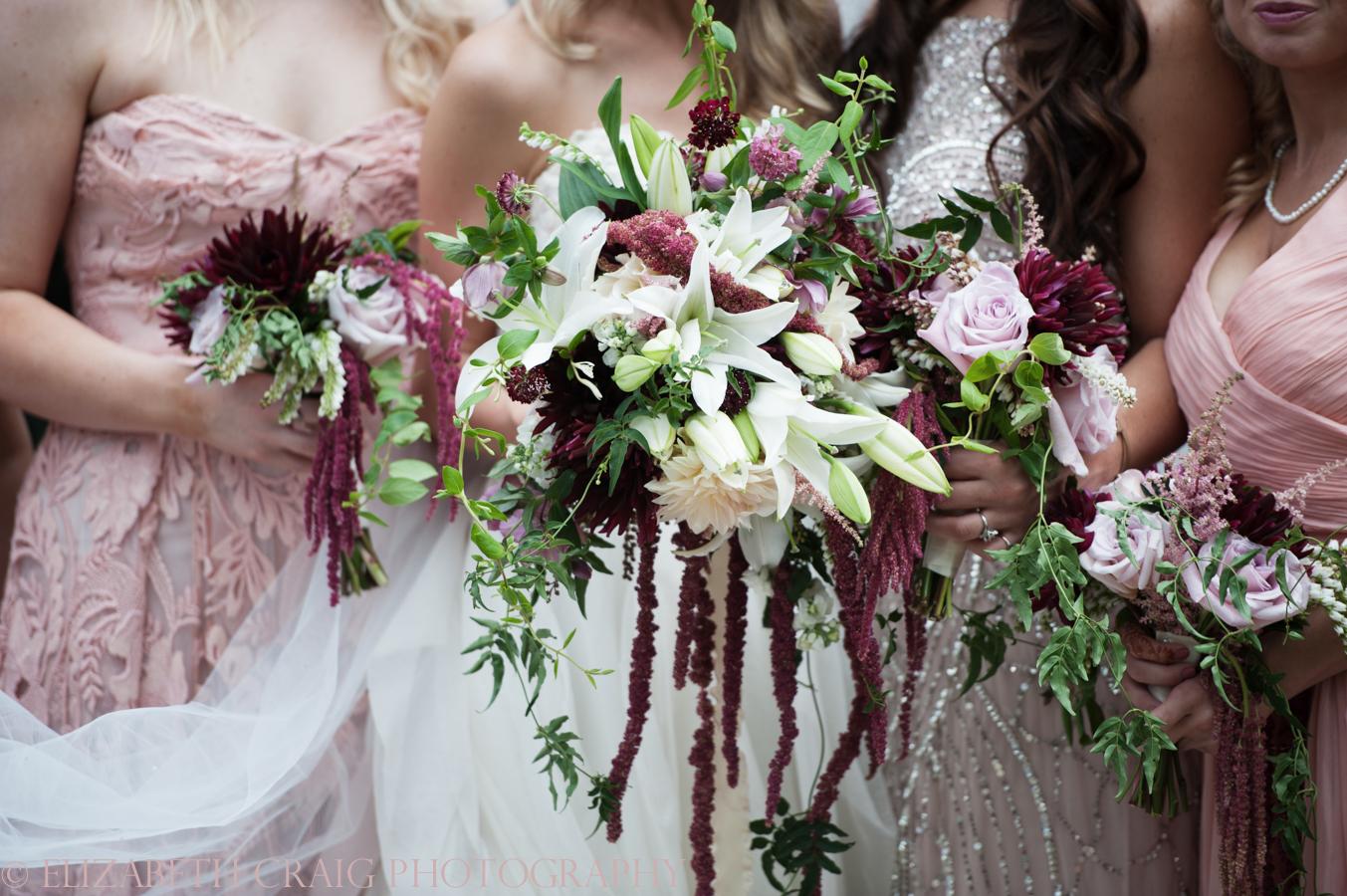 Mellon Park Wedding Photos | Omni William Penn-3