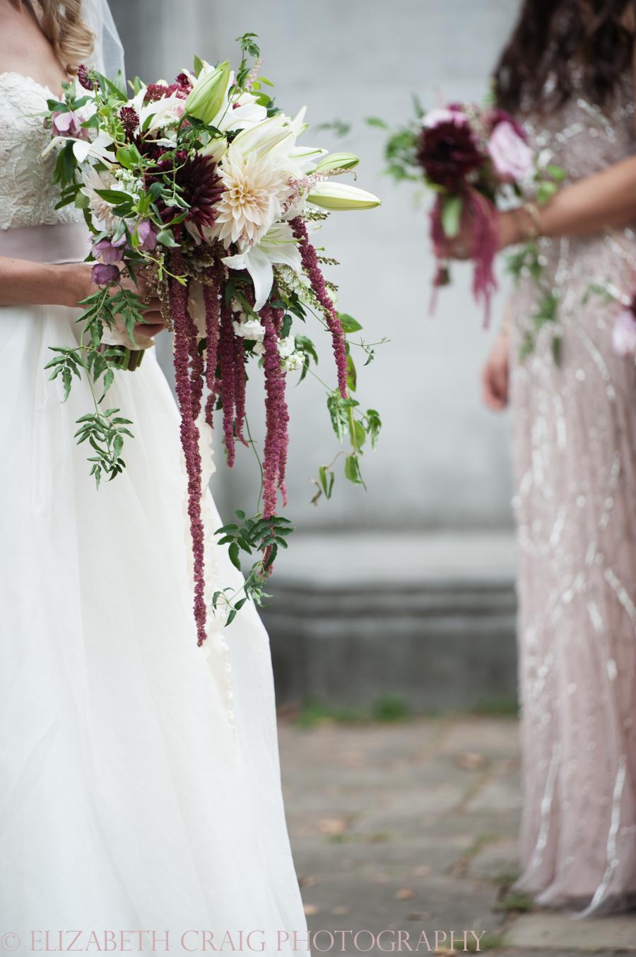 Mellon Park Wedding Photos | Omni William Penn-5
