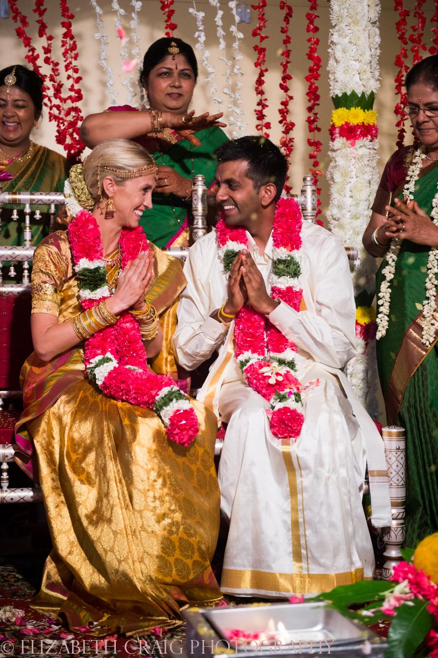 Monroeville Jain Temple Indian Weddings-25