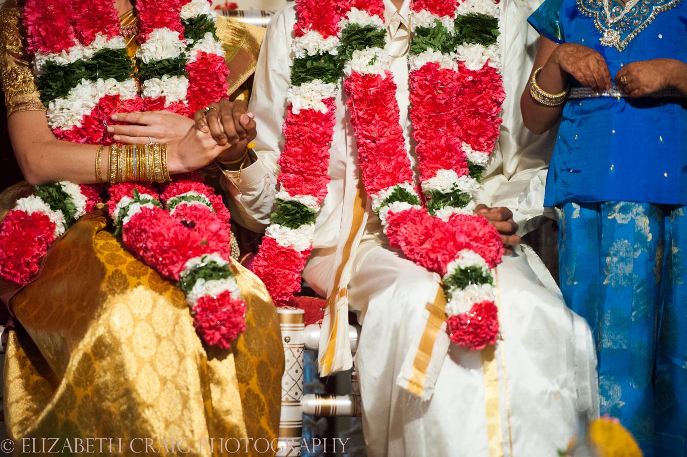 Monroeville Jain Temple Indian Weddings-32