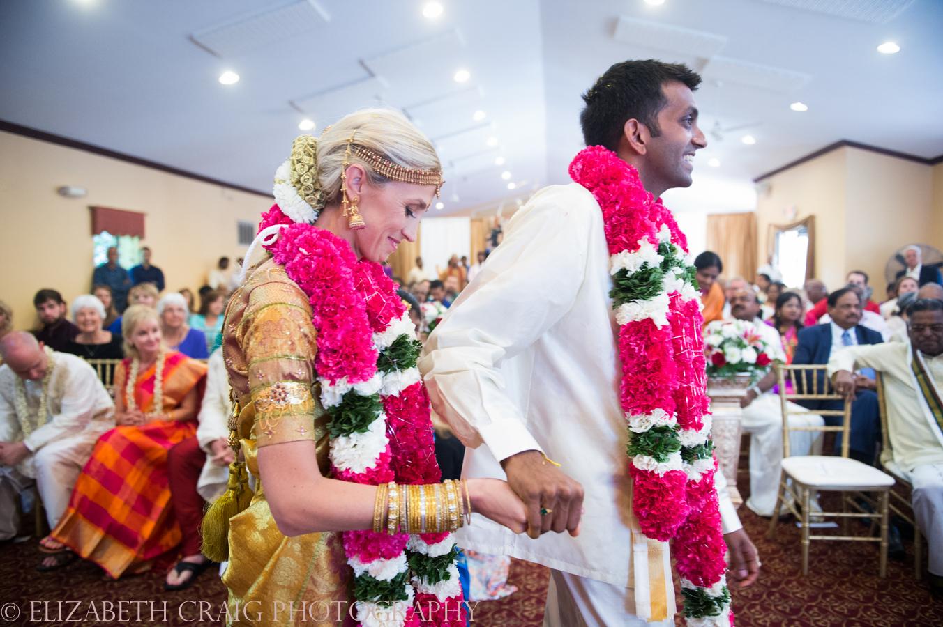 Monroeville Jain Temple Indian Weddings-33