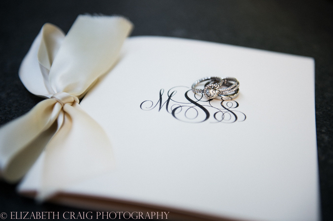 Omni William Penn Getting Ready Wedding Day Photos | Renaissance Suite-49