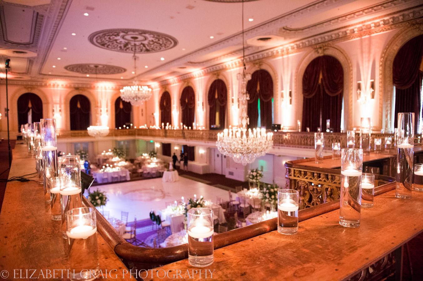 Omni WIlliam Penn Wedding Receptions-0001