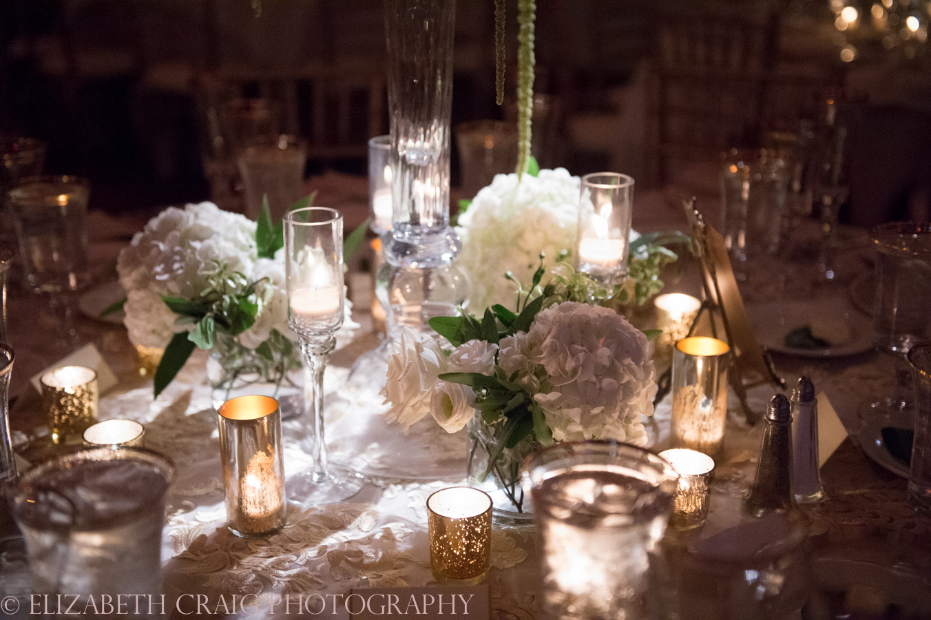 Omni WIlliam Penn Wedding Receptions-0002