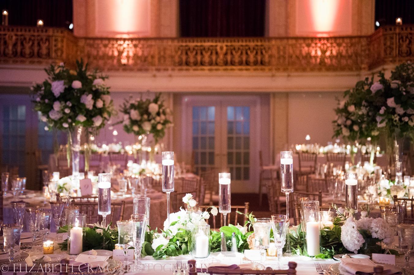 Omni WIlliam Penn Wedding Receptions-0003